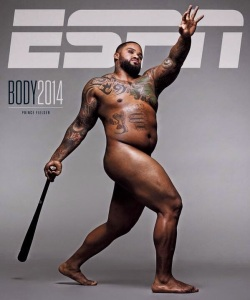 df6e7-prince-fielder-body-issue-cover