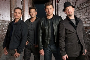 98-degrees-2013-650-430