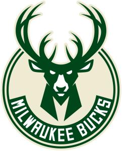milwaukee_bucks_logo_primary_detail