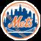 100px-New_York_Mets.svg