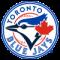 100px-Toronto_Blue_Jays_logo.svg