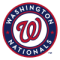 100px-Washington_Nationals_logo.svg