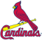 105px-St._Louis_Cardinals_Logo.svg