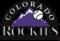 146px-Colorado_Rockies_logo.svg
