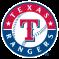 250px-Texas_Rangers.svg