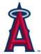 75px-Los_Angeles_Angels_of_Anaheim.svg