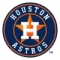 Houston-Astros-Logo.svg