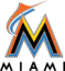 MiamiMarlins.svg
