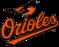 Orioles_new