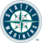 Seattle_Mariners_logo.svg